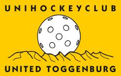 Logo United Toggenburg