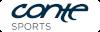 Logo ConteSports
