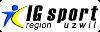 Logo IG Sport Uzwil
