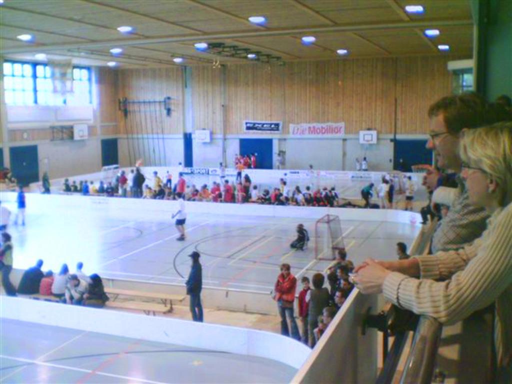 gruempeli2005